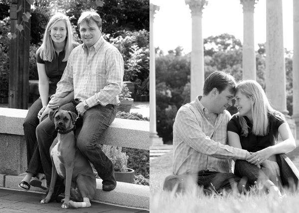 Tmx 1316744940533 024 Fairfax, VA wedding photography