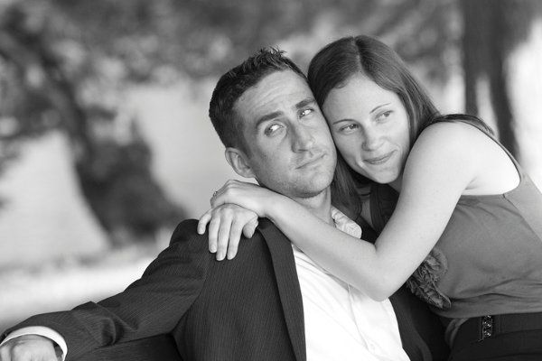 Tmx 1316744945299 009 Fairfax, VA wedding photography