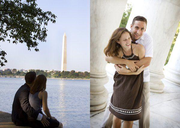 Tmx 1316744954612 014 Fairfax, VA wedding photography