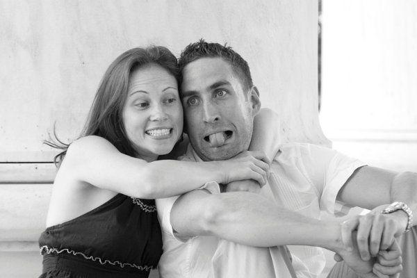 Tmx 1316744956533 013 Fairfax, VA wedding photography