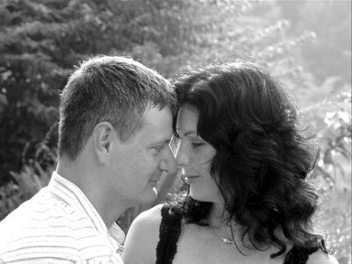 Tmx 1316744962690 017 Fairfax, VA wedding photography