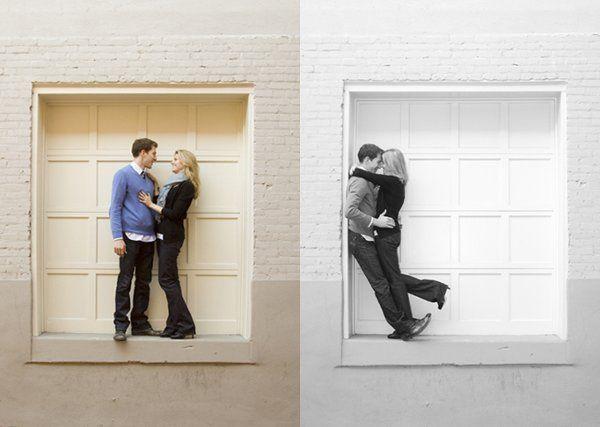 Tmx 1316744970455 005 Fairfax, VA wedding photography