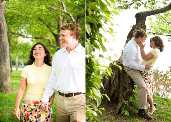 Tmx 1316744983815 020 Fairfax, VA wedding photography