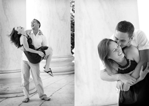 Tmx 1316744994846 011 Fairfax, VA wedding photography