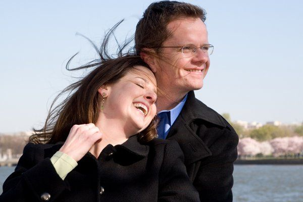 Tmx 1316745001721 026 Fairfax, VA wedding photography