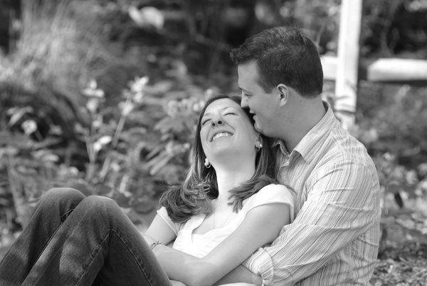 Tmx 1316745004049 037 Fairfax, VA wedding photography