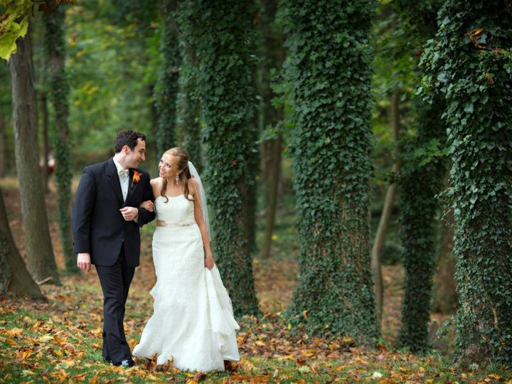 Tmx 1402432523315 004 Lepoldphotography Fairfax, VA wedding photography