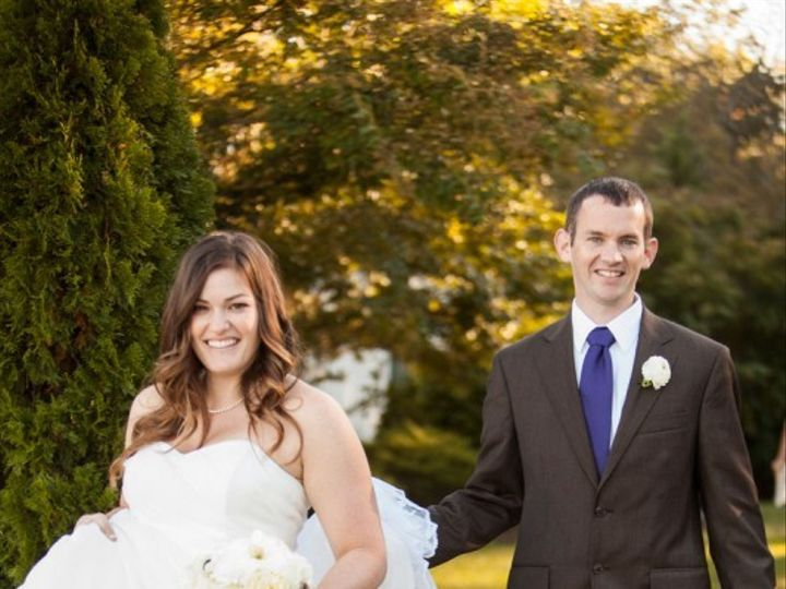 Tmx 1402432567113 014 Lepoldphotography Fairfax, VA wedding photography