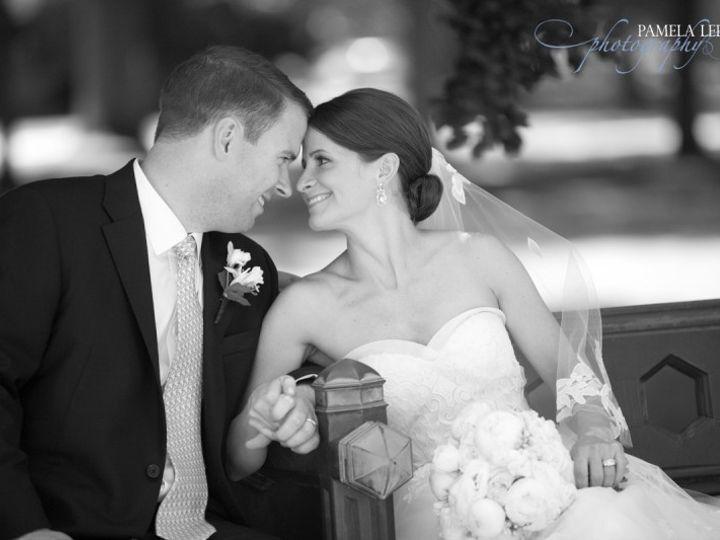 Tmx 1402432580950 020 Lepoldphotography Fairfax, VA wedding photography