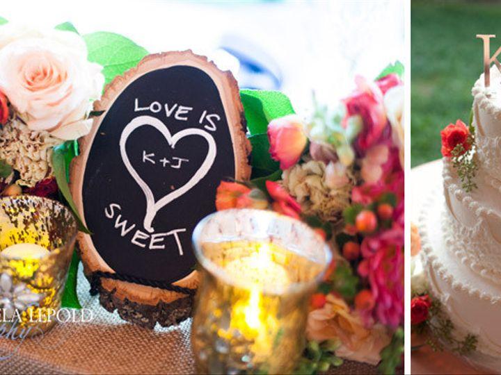 Tmx 1402432610139 032 Lepoldphotography Fairfax, VA wedding photography