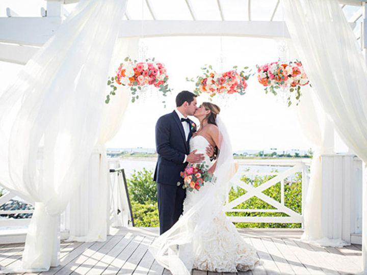 Tmx 1456516211024 001 Lepoldphotography Fairfax, VA wedding photography