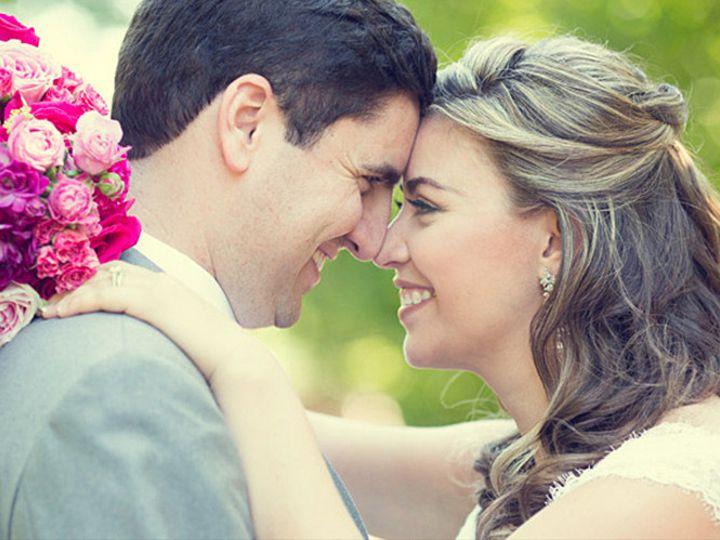Tmx 1456516211177 002 Lepoldphotography Fairfax, VA wedding photography