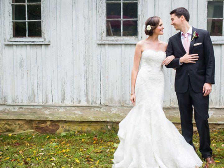 Tmx 1456516471734 04 Lepoldphotography Fairfax, VA wedding photography