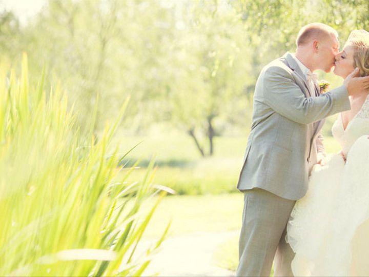 Tmx 1456516757508 068 Marriott Fairview Park Wedding Lepoldphotograp Fairfax, VA wedding photography