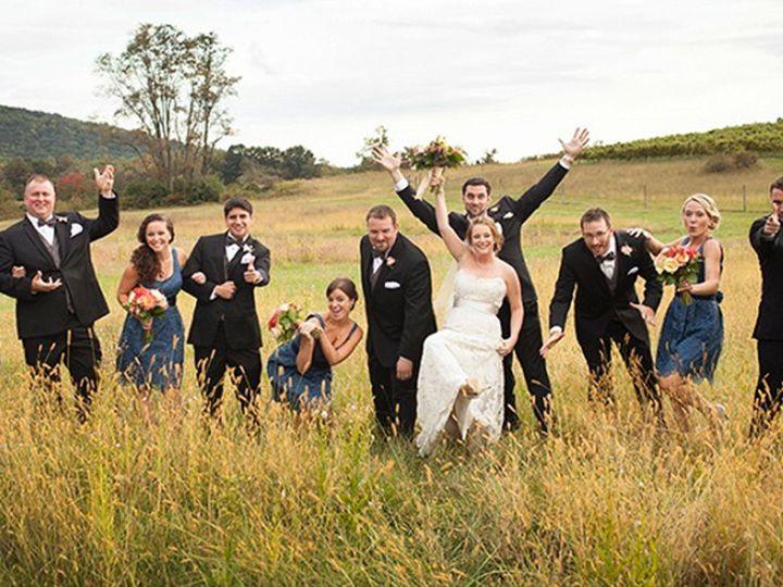 Tmx 1456517070566 005 Lepoldphotography Fairfax, VA wedding photography