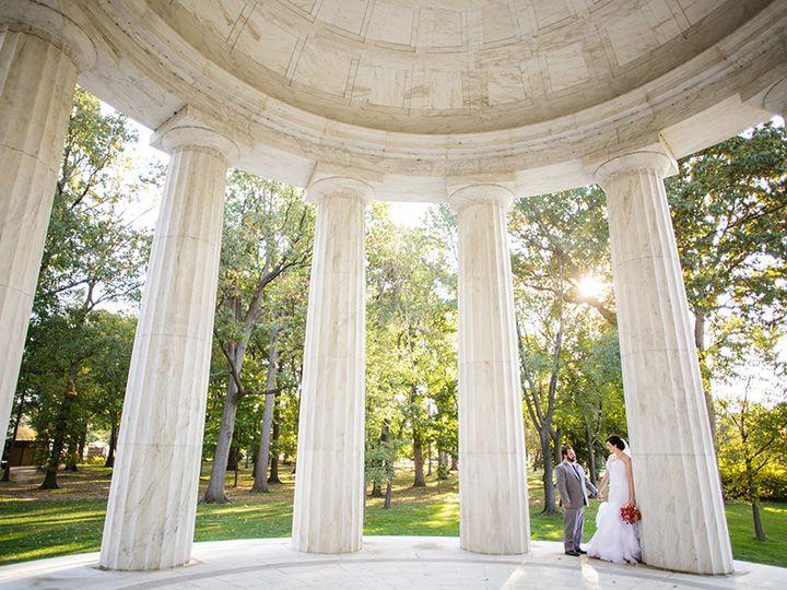 Tmx 1456534624239 0155 Lepoldphotography Fairfax, VA wedding photography