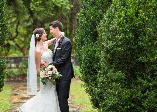 Tmx 1456537067024 A035 Rust Manor Lepoldphotography 1 Fairfax, VA wedding photography