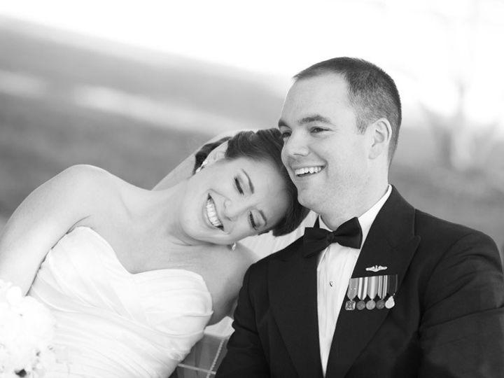 Tmx 1456537074275 A800x8001402432527323 005 Lepoldphotography Fairfax, VA wedding photography