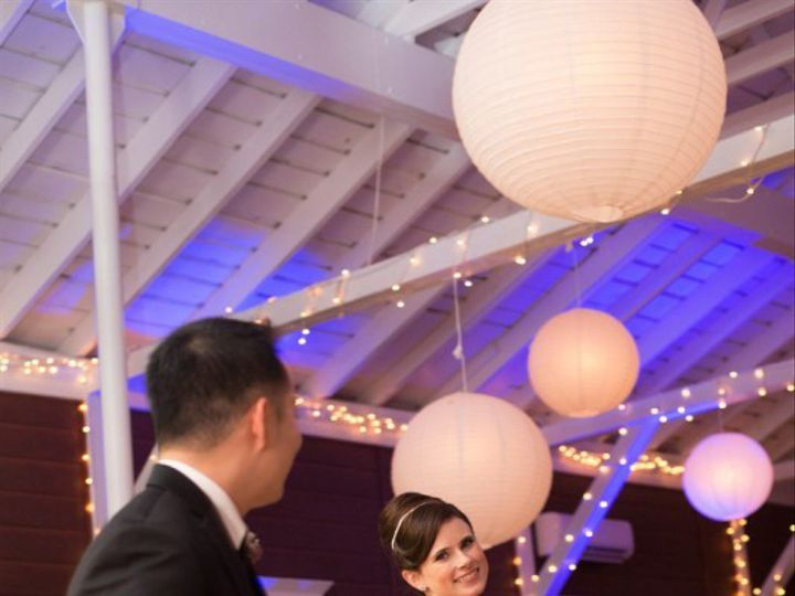 Tmx 1456537083157 A800x8001402432615324 034 Lepoldphotography Fairfax, VA wedding photography