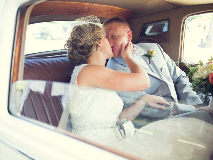 Tmx 1456537092283 A800x8001456516471812 040 Marriott Fairview Park W Fairfax, VA wedding photography
