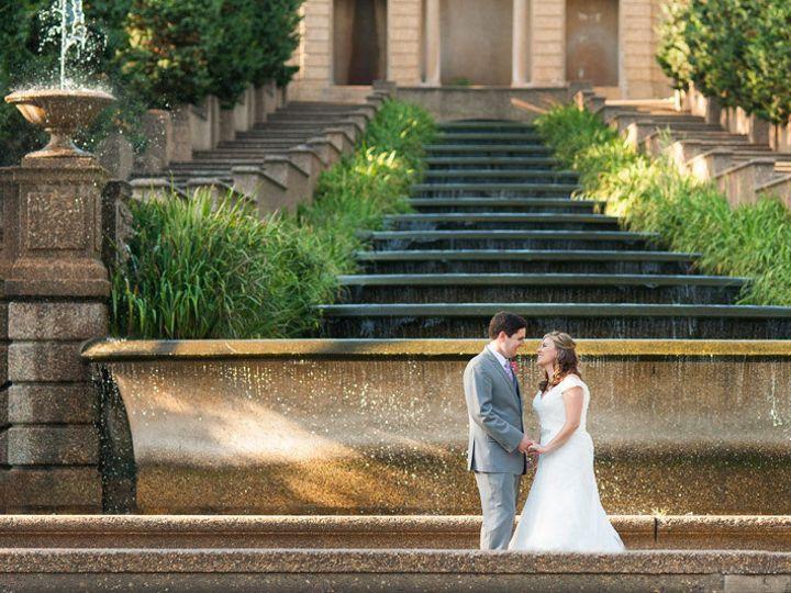 Tmx 1456537097640 A800x8001456516484910 051 Lepoldphotography Fairfax, VA wedding photography
