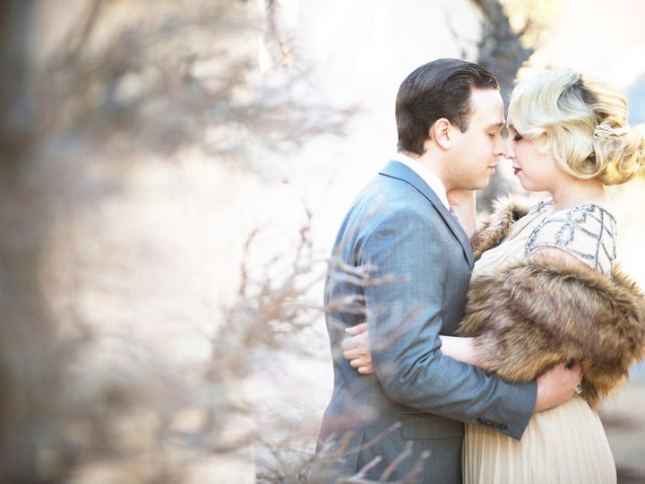 Tmx 14lepoldphotography 51 1297 161981268467419 Fairfax, VA wedding photography