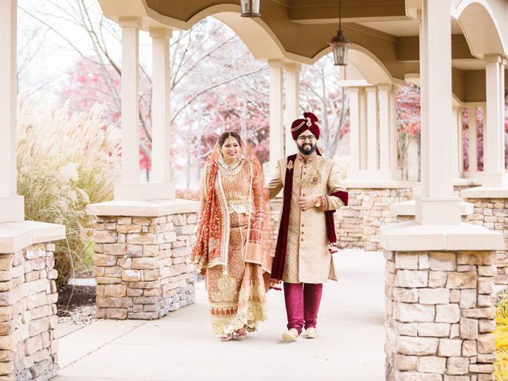 Tmx 16lepoldphotography 51 1297 161981268422913 Fairfax, VA wedding photography