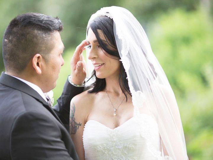 Tmx 17lepoldphotography 51 1297 161981268498500 Fairfax, VA wedding photography