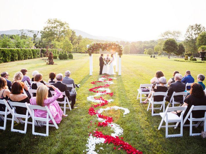 Tmx 18lepoldphotography 51 1297 161981268453327 Fairfax, VA wedding photography
