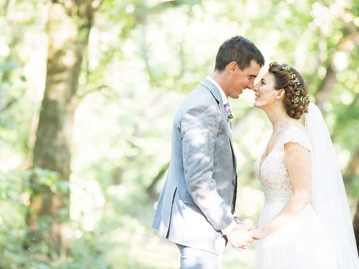 Tmx 19lepoldphotography 51 1297 161981268473720 Fairfax, VA wedding photography