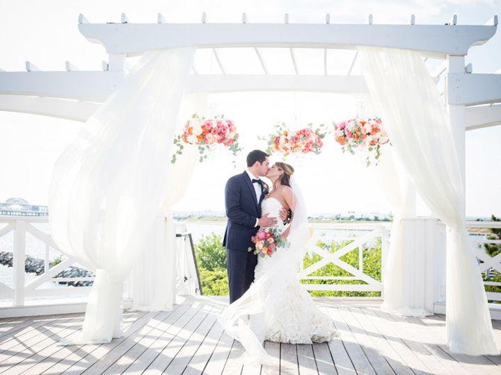 Tmx 20lepoldphotography 51 1297 161981268453617 Fairfax, VA wedding photography