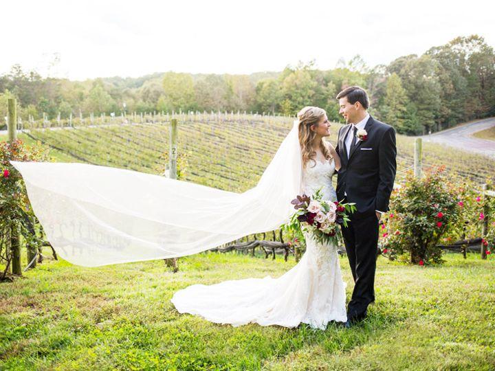 Tmx 22lepoldphotography 51 1297 161981268528536 Fairfax, VA wedding photography