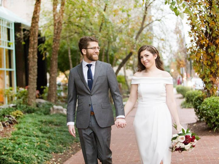Tmx 24lepoldphotography 51 1297 161981268436546 Fairfax, VA wedding photography