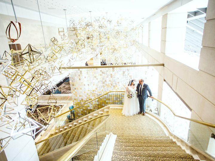 Tmx 25lepoldphotography 51 1297 161981268548706 Fairfax, VA wedding photography