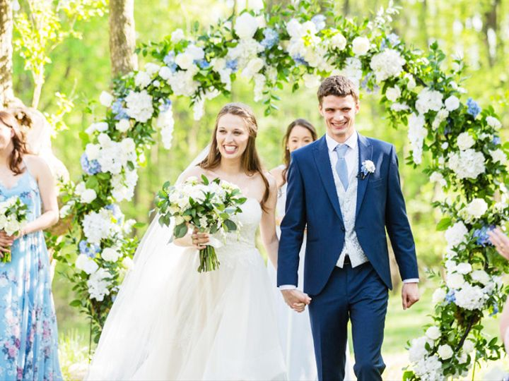 Tmx 26lepoldphotography 51 1297 161981268487596 Fairfax, VA wedding photography