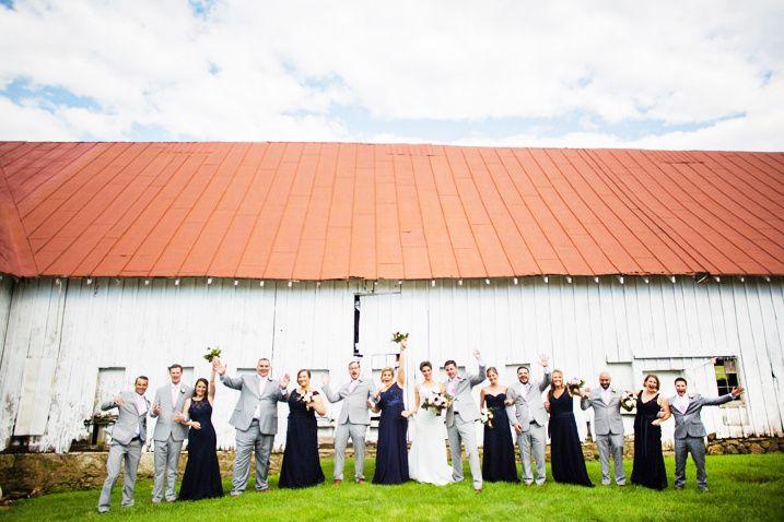Tmx 27lepoldphotography 51 1297 161981268532189 Fairfax, VA wedding photography