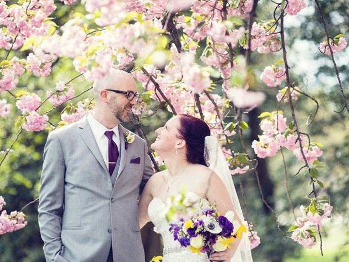 Tmx 29lepoldphotography 51 1297 161981268556553 Fairfax, VA wedding photography