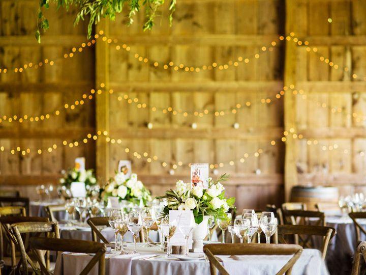 Tmx 30lepoldphotography 51 1297 161981268557032 Fairfax, VA wedding photography