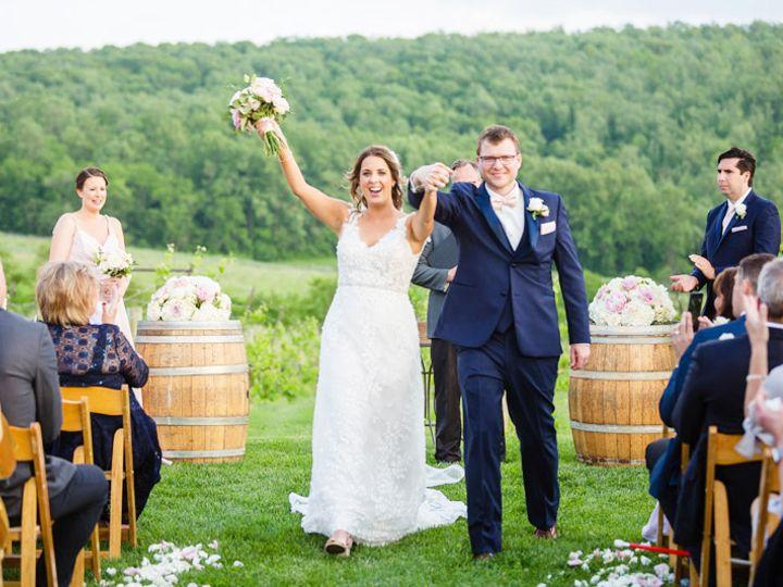 Tmx 31lepoldphotography 51 1297 161981268530871 Fairfax, VA wedding photography