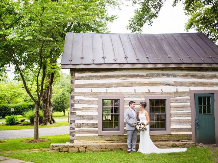 Tmx 32lepoldphotography 51 1297 161981268694083 Fairfax, VA wedding photography