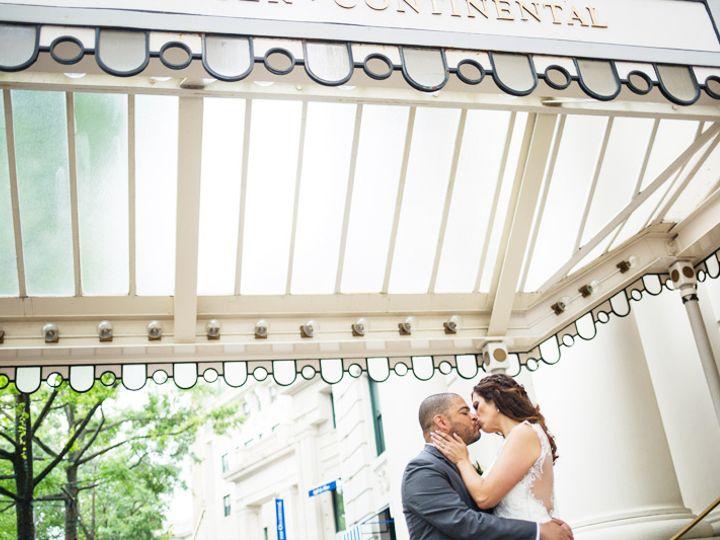Tmx 34lepoldphotography 51 1297 161981268668280 Fairfax, VA wedding photography