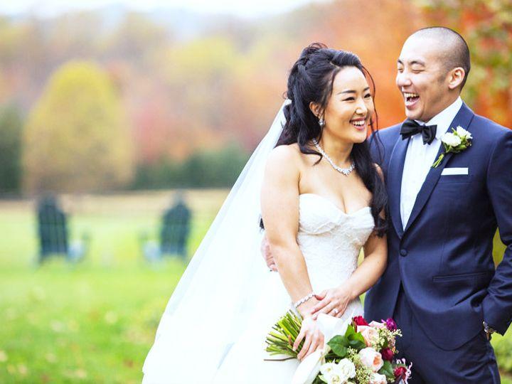 Tmx 35lepoldphotography 51 1297 161981268641968 Fairfax, VA wedding photography