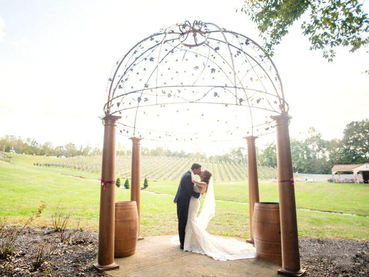 Tmx 39lepoldphotography 51 1297 161981268682914 Fairfax, VA wedding photography
