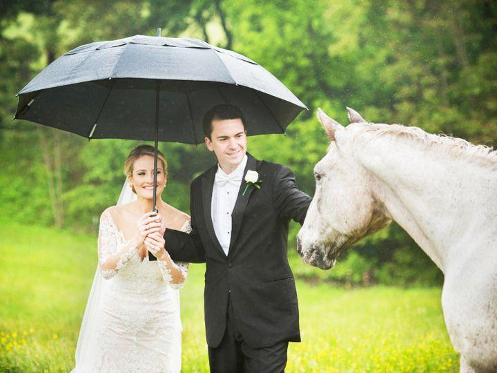 Tmx 40lepoldphotography 51 1297 161981268623344 Fairfax, VA wedding photography