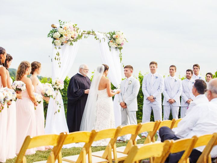 Tmx 41lepoldphotography 51 1297 161981268620190 Fairfax, VA wedding photography