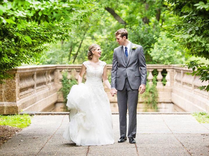 Tmx 42lepoldphotography 51 1297 161981268633256 Fairfax, VA wedding photography