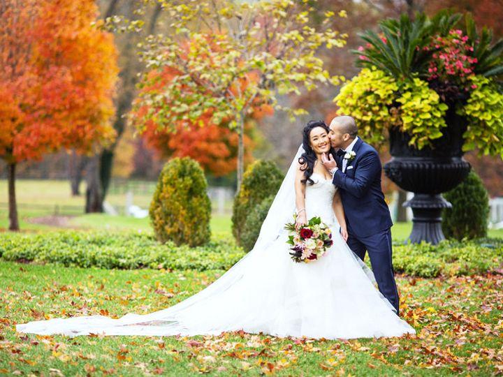 Tmx 44lepoldphotography 51 1297 161981268698651 Fairfax, VA wedding photography