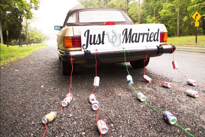 Tmx 45lepoldphotography 51 1297 161981268681958 Fairfax, VA wedding photography