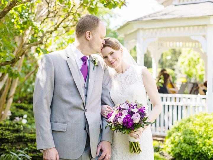 Tmx 46lepoldphotography 51 1297 161981268754314 Fairfax, VA wedding photography