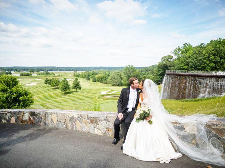 Tmx 47lepoldphotography 51 1297 161981268712123 Fairfax, VA wedding photography